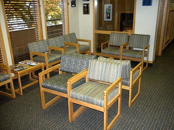 Upholstery coeur d 39 alene spokane post falls for Furniture upholstery spokane